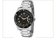 Relógio Technos Masculino 2115ksl/1y