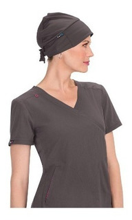 Koi Lite Surgical Hat