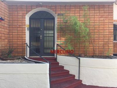 Casa Comercial Para Locação, Jardim Nasralla, Bauru. - Ca2548
