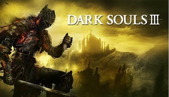 Dark Souls 3 Steam Key Pc Online Original