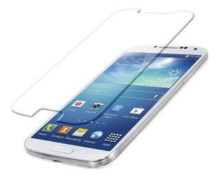 Vidrio Gorilla Glass Samsung Galaxy S8 Martinez