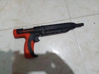 Pistola Para Fijacion De Drywall