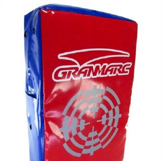 Escudo Potencia Chico Foco Artes Marciales Box