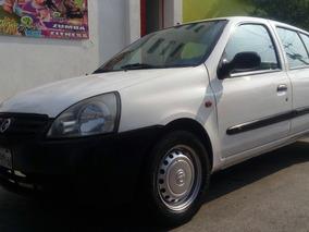 Nissan Platina 1.6 Custom Mt 2003