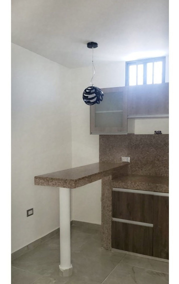 Suite Un Dormitorio Atras Riocentro Norte