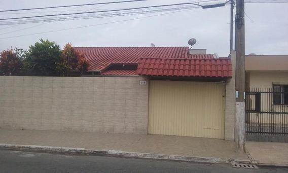 Casa-itajaí-cidade Nova | Ref.: 268-im289427 - 268-im289427
