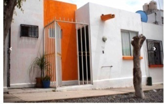 Venta De Casa En La Loma Ix