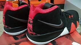 ea2fd99012a Nike Kyrie 2 - Nike no Mercado Livre Brasil