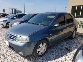 Renault Logan Barato