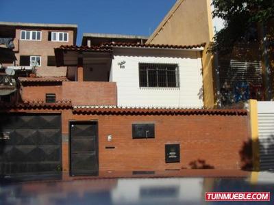 Casas En Venta Rh Mls #17-7785