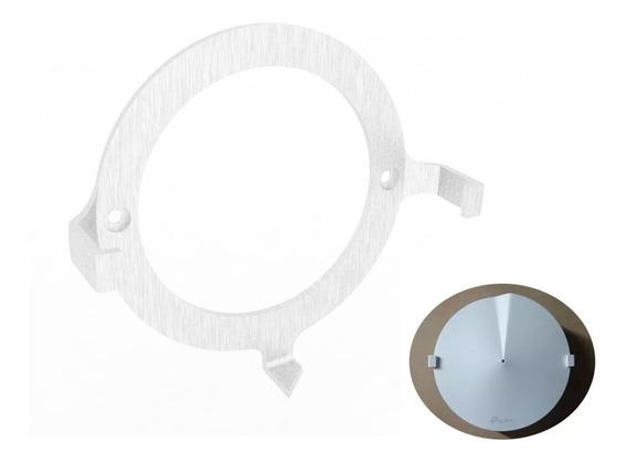 Suporte De Parede Para Roteador Tp-link Deco M9 Plus