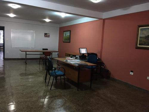 Galpão Para Alugar, 3027 M² Por R$ 30.000,00/mês - Recreio Anhangüera - Ribeirão Preto/sp - Ga0099