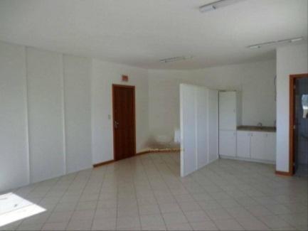 Sala Em Itacorubi, Florianópolis/sc De 55m² À Venda Por R$ 349.900,00 - Sa323920