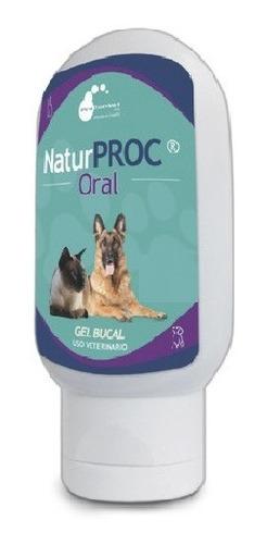Naturproc Oral 60 Ml