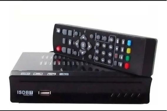 Converso Tv Digital Mx6Muito Top, Vale Apena!!!