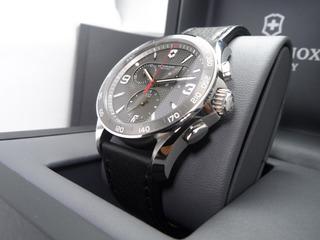 Reloj Victorinox Swiss Army 241657