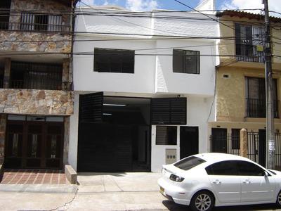 Alquiler Bodega Medellin Cristo Rey