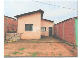 Rua Maria Candida Da Silva, Centro, São João Evangelista - 539899