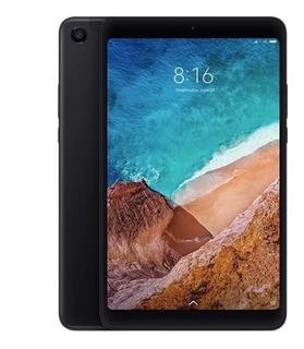 Tablet Xiaomi Pad 4 Android 64gb Pantalla 8