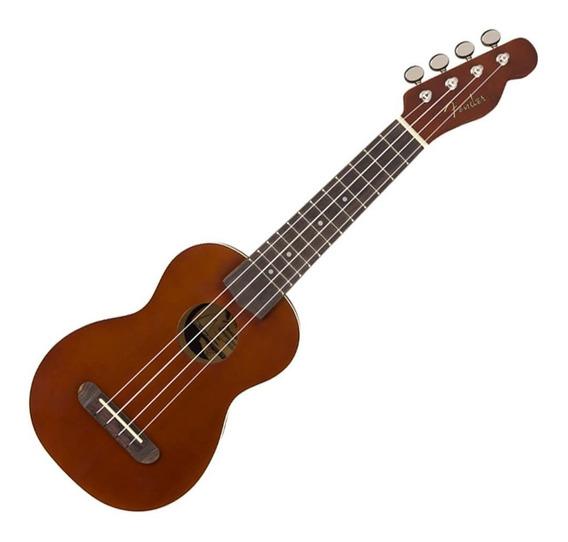 Ukelele Fender Venice Soprano 096-5060-021
