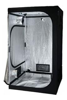 Indoor Carpa 120x120x200 Mylar 600d Envio Gratis