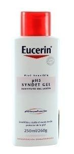 Eucerin Ph5 Loc Limp Synd Gel 250 Ml