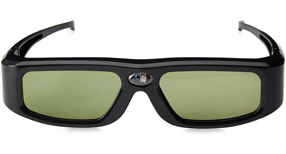 Óculos 3d Sainsonic Zodiac Active Recarregável