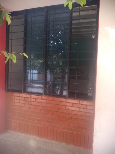 Casas En Venta Villavicencio 476-2039