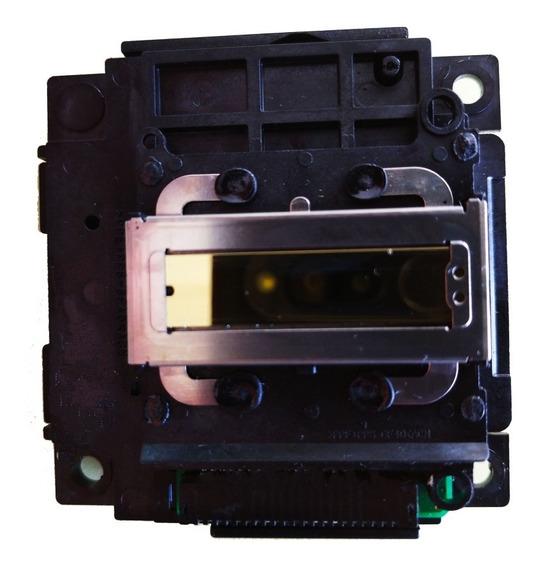 Cabezal Impresora Epson L210/l355/l555 (60v)