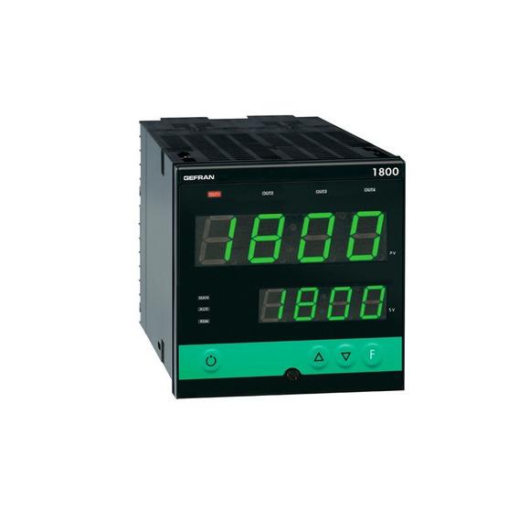 Controlador Configurable 1800v-rrrr00-1101-000