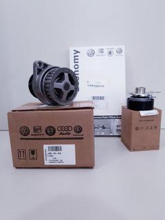 Kit Distribucion + Bomba De Agua Saveiro