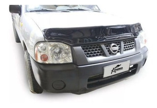 Deflector Capot Nissan D22 / Terrano