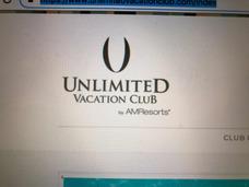 Membresia De Am Resorts Diamante Al 50%