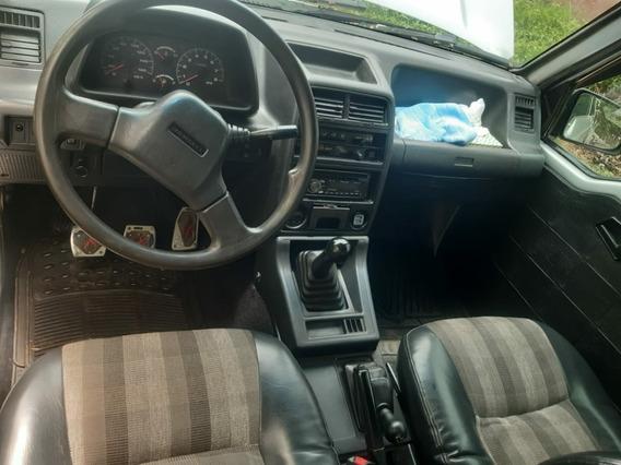 Chevrolet Grand Vitara Vitara Modelo Full Equipo 1996