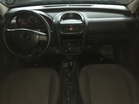 Chevrolet Corsa Joy 1.0 Mpfi 8v
