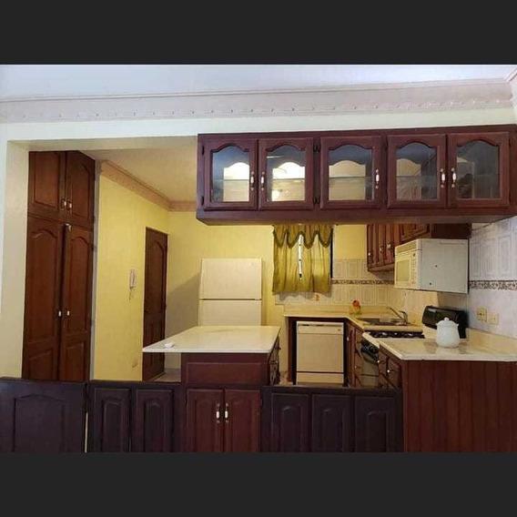 Casa De 3 Habitaciones Y 3 Baños Santiago Gurabo