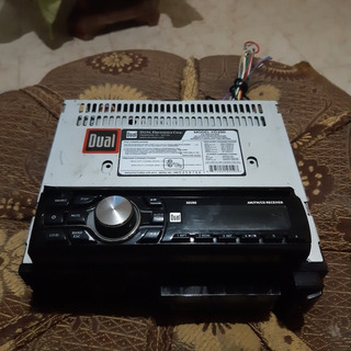 Radio Dual,
