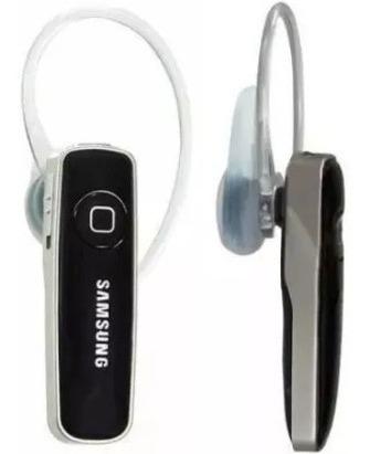 Fone De Ouvido Headset Estereo Para Smartphone Promoção