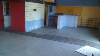 Loja Em Santos Bairro Aparecida - V10222