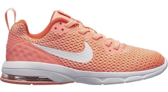Zapatillas Nike Air Max Motion Lw