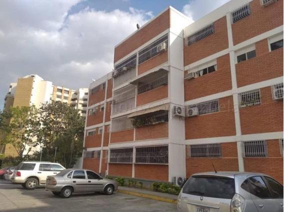 Apartamento En Venta Zona Este Barquisimeto Lara 20-8880