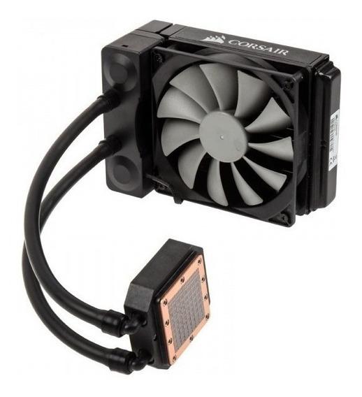 Pc I7 7700 + 1060 6gb + 16gb Ram + Ssd +hd + Water Cooler