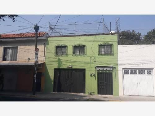 Casa En Venta En Lomas Del Paradero