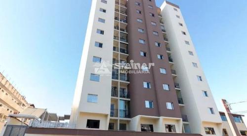 Venda Apartamento 2 Dormitórios Jardim Dourado Guarulhos R$ 210.000,00 - 36957v