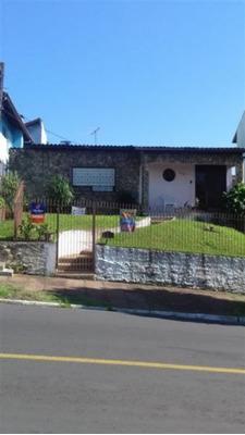 Casa Em Primavera Com 4 Dormitórios - Vr24896