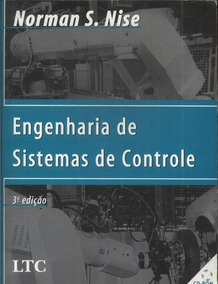 Programa Computacional De Engenharia