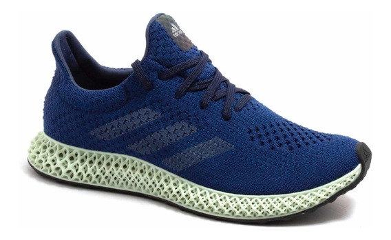 Tenis adidas Futurecraft