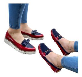 9f7ca28ad6 Zapatos Mujer en Táchira en Mercado Libre Venezuela