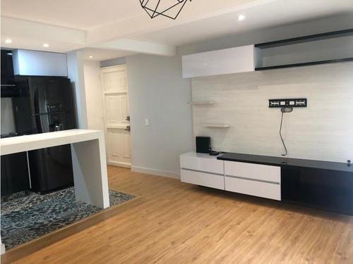 Venta Apartamento En Niza, Manizales Cod 3963023