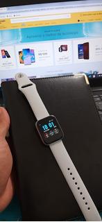 Smart Watch Bakeey I5